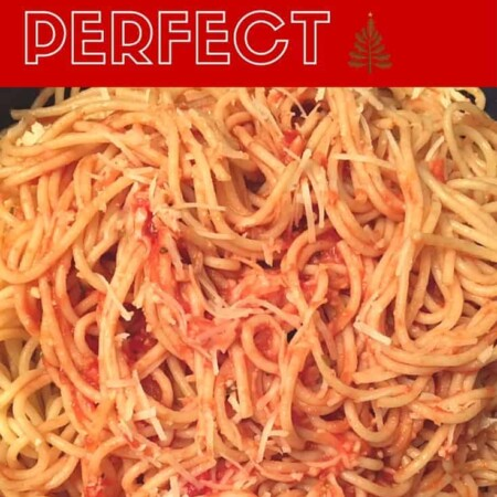#PastaForGood, donations, giving back, holiday season, pittsburgh, maryland, maryland, philadelphia, harrisburg, pittsburgh, Ronzoni®, Creamette®, Skinner®, San Giorgio®, Prince®, Catelli®, American Beauty®, No Yolks®, Wacky Mac® and Light & Fluffy®,Minute®, Success®, Mahatma®, Carolina®, River®, Water Maid®, Gourmet House®, Blue Ribbon®, Wonder®, Comet®, and Adolphus®.food for foodies, recipes, holiday, holiday celebration, tradition, italian, easy food, food for entertaining, good to prepare, recipe, recipes, parties, holidays, gatherings, fast to cook, easy to use, long pasta, short pasta, cook, dana vento, food blogger