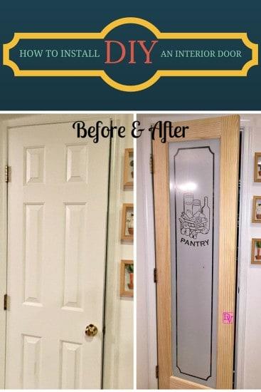 Pantry Door Wood To Company Online Doors