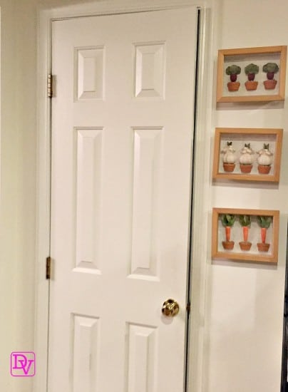 pantry door, wood door, door to door door company, online, buy doors online, diy, diy dana, diy blogger dana, diy blogger michael, diy bloggers michael and dana, kitchenproject, diy pantry door, door change, wood door change, door installation, interior door installation, diy door installation, diy interior door installation, ryobi, diy projects, kitchen, dana vento, How To Install An Interior Door