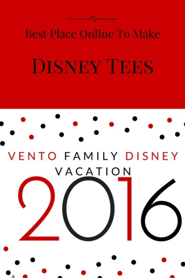 TEES, TEE SHIRTS, T-SHIRTS, DISNEY TEES, HOW TO MAKE DISNEY TEES, WHERE TO MAKE THE BEST DISNEY TEES, PERSONALIZED, CUSTOMIZED, FAMILY TEES, TEES FOR TRIPS, VACATIONS, TRAVEL BLOGGER, COLLAGE.COM, AD, FASHION, DESIGN, TRIPS, AD, disney, disney world, epcot