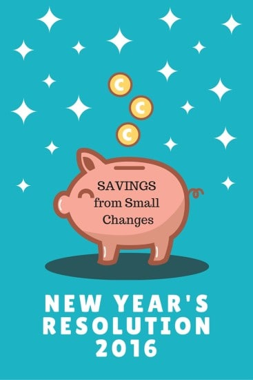 2 Tips To Direct Your Energy Into For Savings, energy, direct energy, ad, plenti, locked in prices, no flux, no flux in pricing, pennsylvania, cost, savings, lights, bills, utility, choose savings, ad