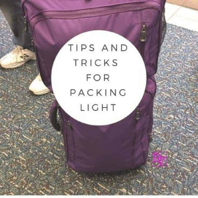 lightweight, durable, rugged, travel , travel blogger, packing, packing light, lightweight packing, kids, teens, backpacks, crossbody bags, stackable, zippered compartments, rolling tote, carry on, roller, easy to move rollers, pockets, zippered pockets, storage, padded pockets, telescoping handles, padded laptop pocket, easy access, inline skate wheels, fits under airline seats, mobile pro, 17″ x 10″ x 9″, RFID, expandable, traveling , family travel, tourism, vacation, vacations, trips, tourism, florida, family, mom, dad, kids, teens, tweens, parks, disney, busch gardens, gatorland, kennedy space center, ad, mazda cx5, 2016, Tips and Tricks For Packing Light