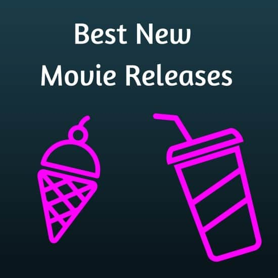 movie, best movie release, family entertainment, dvd, major retailers, bring it home, television, at home theater, disney movies, dana vento, ad