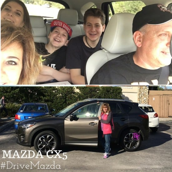 mazda, mazda cx5, car, vehicle, trunk, vacation , review of mazda cx5, travel blog, family vacation, review, test drive, drive mazda, fuel economy, awd, foglight, heated seasts, bluetoothhands free phone and audio, titanium flash, smart xity, rain sensing windshield wiper, smar brake support, blind spot monitor, rearview camera, dual front airbags, 19 inch alloy wheels, all season tires, heatere power mirrors with turn lamps, rear privacy glass, power moonroof, side impact door, tire pressure monitoring systemp, rear cross traffic alert, dana vento, travel blogger, travel blog, travel, family vacation, ad