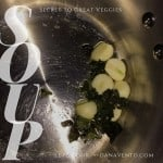 What Is The Secret To Great Veggies In Soup