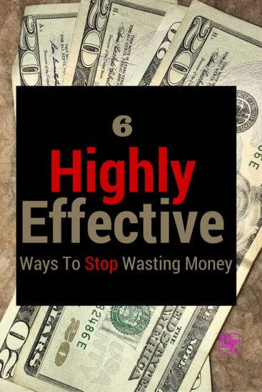 6 highly effective ways to stop wasting money, smoking, drinking, shopping, credit cards, taxes, organization, hire an accountant, vices, curb, sustain, cut back, try, lifestyle changes, necessary, 401 k, company matching, wasting money, saving money, finances, financial impact, lavish living, financial health, 6 ways, stop wasting, stop wasting money, tips, tricks, how to stop wasting money, are you wasting money