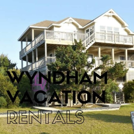 Wyndham Vacation Rentals, Hatteras Realty, Hatteras Realty by Wyndham Vacation Rentals, Outer Banks, OBX, Travel, Tourism, Home Rental, Beaches, homes, families, family vacation, traveling, travel blogger, kids, houses, relaxing, kitchens, bedrooms, parking, decks, sunrise, sunset, dana vento, travel blogger, ad