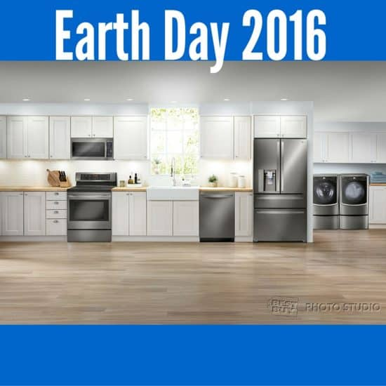 Best Buy, Earth Day, 3 Simple Ways To Celebrate Earth Day