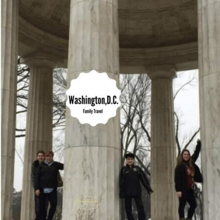 Washington DC, Martin Luther King, MLK Memorial, parking, tourism, touring, travel, family, history, education, walking tour, monuments, lincoln, washington, reflecting pond, travel, destination, dana vento,Travel to Washington DC and Tourism , travel blogger,