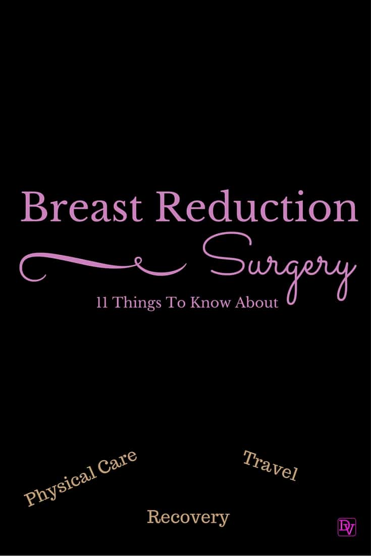 breast, breast reduction, breast reduction, change, breast reduction chamnged my life, breast infection, back weight, sleep problems, large breasts, big boob club, big boobs, breast reductions, road to recovery, tips, tricks, thoughts, help, ideas, bra suggestions, bandages, pjs, television, closet love, closet fear, exercise, mental health