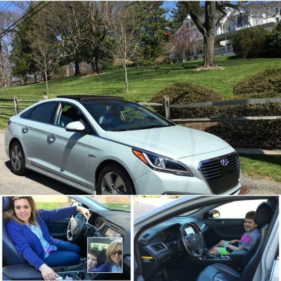 2016-HYUNDAI-sonata-hybrid-limited, car, vehicle, test drive, test drive pittsburgh, test drive hyundai, keyless, limited, eco, charging, silent, sunroof, radio, trips, 4 door, trunk, trunk space, pick up, pedal, dana vento, dana test drives, dana vento reviews hyundai pittsburgh, pennsylvania