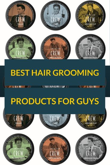 American Crew, Forming Cream, defining paste, hair, hair grooming, men's grooming, men's gifting, hair products, hair, gel, paste, pomade, stiff, washable, flexible, style, styling, hold, light hold, stiff hold, mens' grooming products, best guy's grooming products, how to groom, beginners, novice, slick back, Elvis Presley, Dana Vento, Tween, Teen, Guys, Male, Men, Gifting, Father's Day, Holidays, Birthdays,