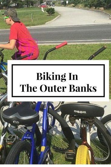 biking, outer banks, avon, outer b, obx, beach, vaction, travel,