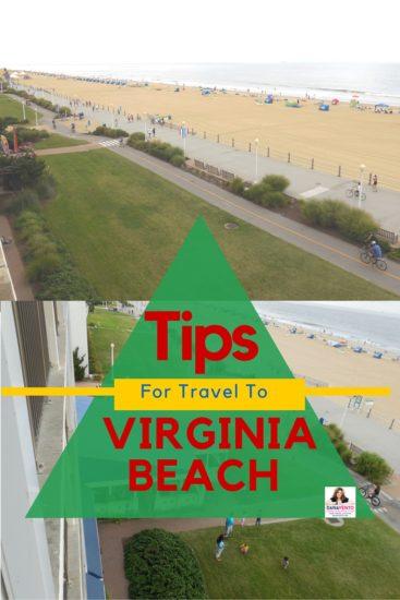 Best Western Oceanfront Virginia Beach Explore Va Love Visit