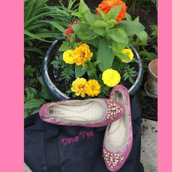 5 pairs of shoes every woman should own, closet, shoes, shoe fashion, shoes, summer fashion, wedges, flats, cushion, buckles, elastic, white mountain shoes, white mountain heritage collection, cisco, light gold glitter, pink multi stripe, black sparkle, mamba, mamba navy, shoes, espadrille, shoes for summer, basic, shoeanista, shoe obsessed, dana vento, carella rose gold, 5 Summer Shoes Every Woman Should Own