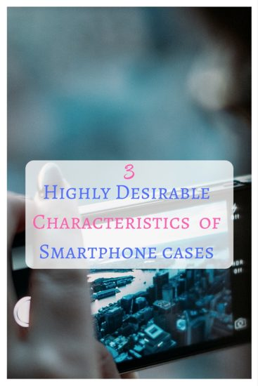 uniVERSE case, iPhone 6, iPhone6s, 3 highly desirable characteristics of smartphone cases, best buy, technology, smart, usb,