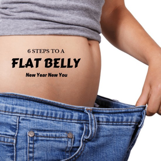 stay healthy, stay beautiful, 6 tips to flatten your belly, exercise, fluids, water, sleep, protein, work out, eat healthier, lifestyle changes, make a change, obey your body, rid muffin top, flatten the belly, get the belly fit, training, timing, lifestyle, fitness