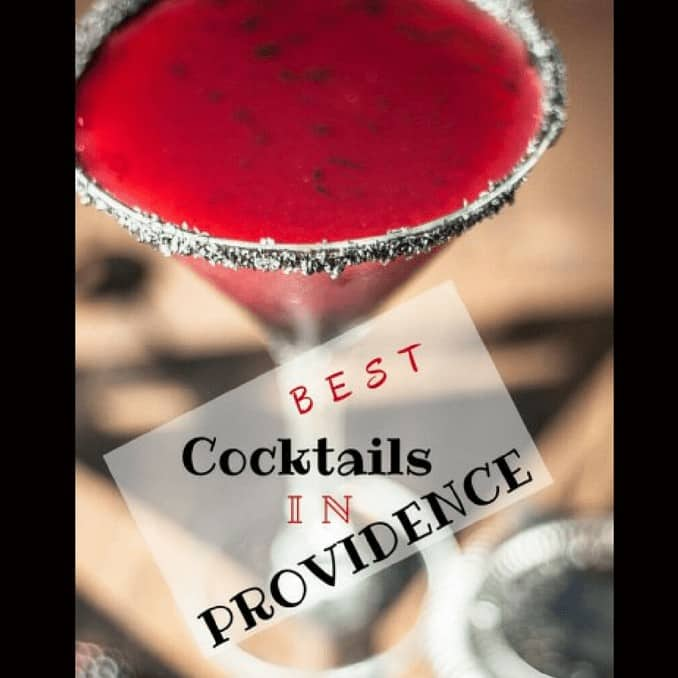 BEST cocktails in Providence, Providence, Rhode Island, Banana, Maestro Picante, drinks, libations, whiskey, shots, beer, wine, beverages, corners, bars, pubs, eateries, foods, experiences, plain, sips, sipping, drinking, guzzling, fine, alcohol, pvdfest,
