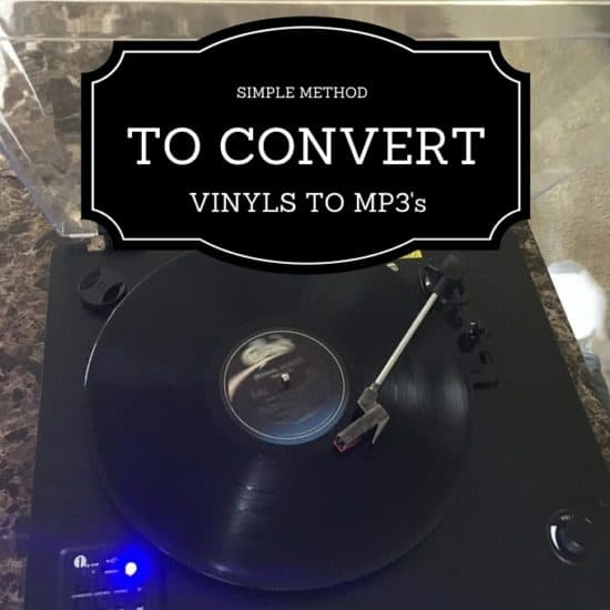 solid wood appearance, dust cover,33/45/78RPM, vinyls, records, turntable, recording, usb, recording, speakers, technology, bluetooth capable, Bluetooth, Plug & Play, Classical Turntable Design, music, classic albums, albums, vinyl albums, technology