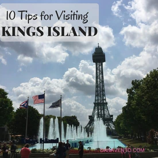 9 tips for visiting kings island, park going, amusement park, coasters, rides, family fun, destination, vacation, cinicinnati, lines, fast past, fast lane, bands, food bands, all day dining, head to the back, plan your day, parking, stay hydrated, parking, attractions, lines, kings island all day dining deal & allergen friendly dining, dining, food, foodies, eating in Kings Island, food in Kings Island, dining foods, allergen friendly, allergies, allergies and dining, peanuts, latex, shellfish, nuts, honey, fish, park, amusement park, rides, waterpark, eating, family dining, no coolers, drinks, easy to get, wrist band, every 90 minutes, pizza, chicken, burgers, fries, hotdogs, salads, breadsticks, junk food, fast food, subway, larosas, food allergies, dana vento, food writer, foodie, food traveler, travel writer, traveler, travel bug, travelgram, mom of a child with severe food allegies, epi pen, episodes, fun, destination for families, travel, travel bug, travel writer, destination seeker, family destination, rides for all ages, larges amusement park in the midwest, busy, line by pass, dana vento,10 Tips For Visiting Kings Island