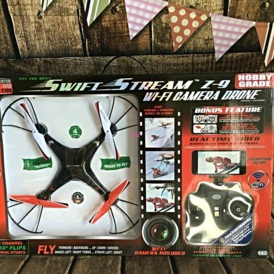 quadcopter, drone, quadcopter drone with camera, flight, camera, photos, video, app, easy to use, swift stream, diy, photos, videos, swift stream z-9 quadcopter