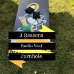 cornhole, cornhole board, made in usa, cornhole worldwide, craftsmanship, personalization, cornhole bags, solo play, team play, family play, parties, challenging, skill level, outdoor play, activity, not sitting, interaction, trash talking, fun, family fun, family bonding, family challenge, play to win, cornhole