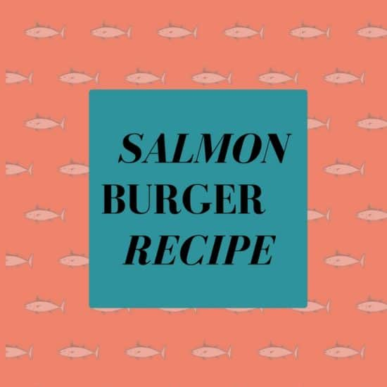salmon, salmon burger, mayo, hot sauce, food, foodies, meatless, eggless, fast, simple, recipe, recipes, diy, grilling, bake, broil, easy to make, diy salmon burger, seafood, burger, seafood burger, bun, chipotle, salmon burger for grilling, dinner, lunch, parties, filling, healthy, high fat, lo carb, recipe writer, dana vento and food, dana's recipes, homemade, bowls, kitchen, mix it, fun, delicious, yummy, cooking, instafood