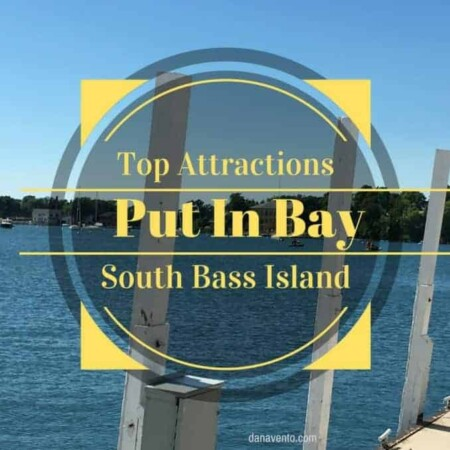 top attractions put in bay, Put In Bay, Sandusky, Ohio, Ohio Find It Here, Lake Erie Love, South Bass Island, Park Hotel, Reel Bar, Heineman's Winery, Winery, Wine Samples, Cave, Cavern, Crystal Cave, Perry's Cave, Fun, Family Fun, Couple Fun, Adventure, Golf Cart, Jet Express, Port Clinton, Ferry ride, Water, Island, step Climbing, Caving, walking, Perry's Monument, Free Attraction, Paid Attractions, Catawba Avenue, Bottled Wine, Wine For Sale, tee Shirts, Boardwalk Put In Bay, Shopping Put In Bay, Ice Cream Put In Bay, Day Activity, discovering Put In Bay, history of PUt In Bay, family travel, family adventure, trips, destinations, travel destination, travel writer, travel writer dana vento, Lakes & Shores of Erie, dana vento travels, vacations, vacation destination, bar, pubs, food, eateries, boats, kayak, jet ski, paddle boat, swim, bar hop, music, walking, roads, Ohio Travel, winery tours, wine by the glass, lobster trap apparel, tee shirt shack, round house bar, tokens, bathrooms, jet express dock