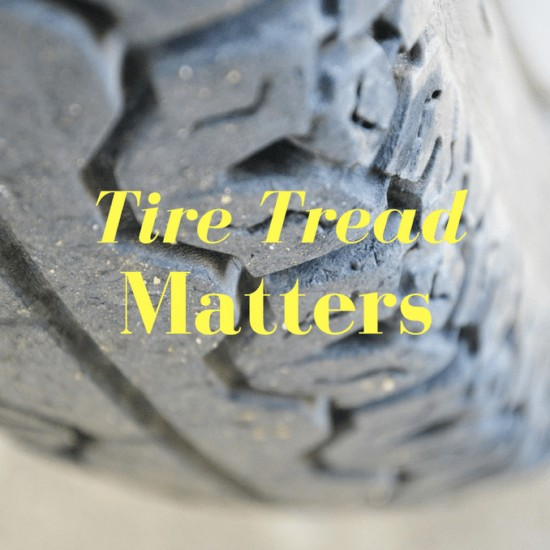 tire tread matters, tire, tires, tire care, car care, autos, automobiles, tire tread, tire tread matters, vacations, travel, traveler, car care upkeep, safety check on vehicles, vehicle and tires, tires and cars, car care maintenance, treads on tires matter, learn car car, driving, car travel, dana vento, diy writer, travel writer, used car, new car, vehicle, car, auto, automobile, cars, vehicles, automobiles, diy, test drive, classic car, car dealer, used car dealer, new car dealer, car lot, car choice, car care, care maintenance, cars on the road, car travel, car upkeep, glove boxes, glove compartments, car tires, car wheels, wheels, wheels and tires, steering wheel, windshield, test drive, test driver, traveler, company car, wheels on car, doors, locks, steering column, car radio, car stereo, moon roof, sun roof, seats, seat belts, car seat belts, car interior, black interior, tan interior, gray interior, license plate, trunks, auto trunk, passenger side, lane change, signal, rain, road conditions, detailing, car dealers, car sales, car salespeople, auto writer, adventure, roads, maps, gears, brakes, ignition, local car dealers,