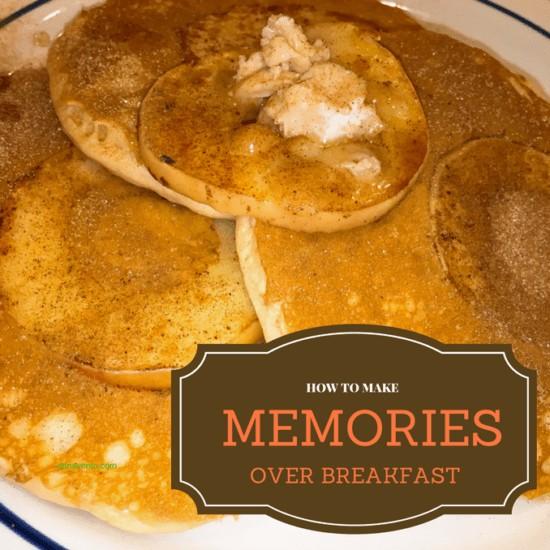 IHOP, IHOP eating, breakfast, lunch, dinner, breakfast all day, 24 hours, apple ring pancakes, pumpkin spice pancakes, culinary creation, limited time menu, foodies, buttermilk pancakes, waffles, scrambled eggs, hickory bacon, potatoes, pioneer of breakfast, kids, booths, enjoying, dinner, breakfast for dinner, cinnamon, pumpkin, syrup, flavored syrup, october through november, eat, kids, allergen friendly, family dining, IHOP, food writer, Pittsburgh