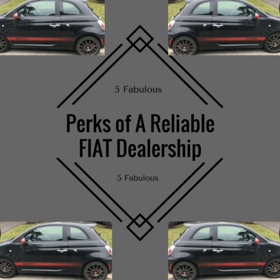 FIAT, Car, Cars, Vehicles, tires, steering wheel, car dealership, FIAT, FIAT VEHICLES, dealerships to buy FIAT AT, forth worth