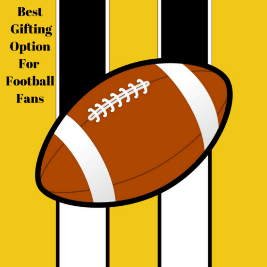 best gifting option for nfl fans, football, best gifting option for football fans, stadium, indoor, outdoor, guys, girls, men, women, kids, double blanket, elite team, denali blanket, machine wash, food, spills, warm, cold, outdoor, indoor, tailgating, Steelers, Steeler Fans, holiday, gifting, holiday gifting, gifts, presents, christmas