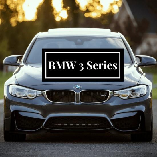 Chicago, Naperville, Barrington, BMW 3 Series, BMW, car, car blogger, car writer, auto blogger, cars, vehicle, Schaumburg, Illinois, BMW 228i, BMW 528i, BMW 320i, BMW 435i,  BMW 528i, automotive,