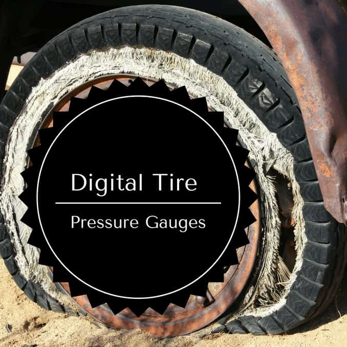 digital tire pressure gauges, tires, wheels, tire inflation, psi, glove box, test psi, road trips, travel, safe travel, blow outs, flat tires, performance, car, cars, autos, vehicle,vehicle ownership, rims, digital pressure, accuracy, features, auto blogger, auto writer, car, cars, driving, trips, safe trips, illumination, how to, facts, tips, car tips, car care tips
