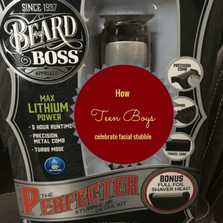 how teen boys celebrate facial stubble, shaving, grooming, guy grooming remington, fast, easy, battery, shaver, beard, stubble, how to