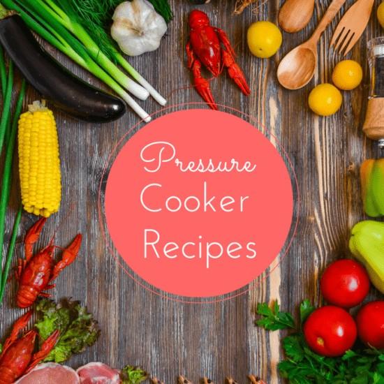 pressure cooker, electric pressure cooker, pressure cooker recipes, recipes for pressure cooker, recipes, recipe, food, veggies, vegetables, meat, peppers, asparagus, foods in pressure cooker, fast meals, food blogger, food writer