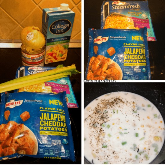 Giant Eagle, Party, Foods, Foodies, INgredients, Holidays, holiday food, holiday recipe, recipes, recipe, food at Giant Eagle, chips, veggies, frozen food, dairy, napkins, soup, broth, soup, onion, handsoap, papertowels, plates, tissues, juice