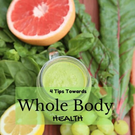whole body health, 4 tips towards whole body health, eating, drinking, exercise, mental health, physical health, wellness, walking, working out, reproductive health, sugar, healthy weight management, serotonin, garcinia cambogia,