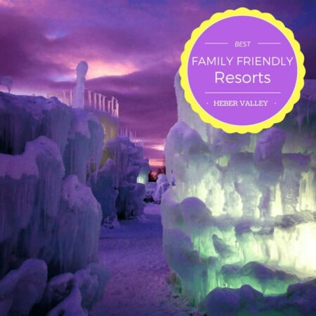 family friendly resorts, family, Utah, Heber Valley, Vacation, Adventure, Family Vacation, Family adventure, travel, traveling, where to travel, lodging, hotels, cabins, skiing, snowmobiling, outdoor, outdoor activities, unwind, tech, no tech, swim, relax, spa, travel writer