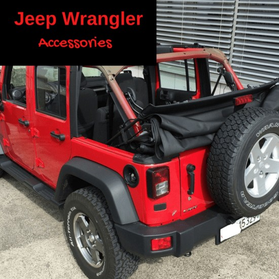 Best Jeep Wrangler Accessories, Jeep, Jeeps Jeep Dealer, Car, Vehicle, Off Road Vehicle, soft top, hard top, adventure, Chrysler, Jeep, Dealers, Cars, Autos, outdoor adventure, mountains, hills, 4 wheels, trails, woods, forests, camping, tailgating, autoblogger, auto blog, travel writer, cars writer