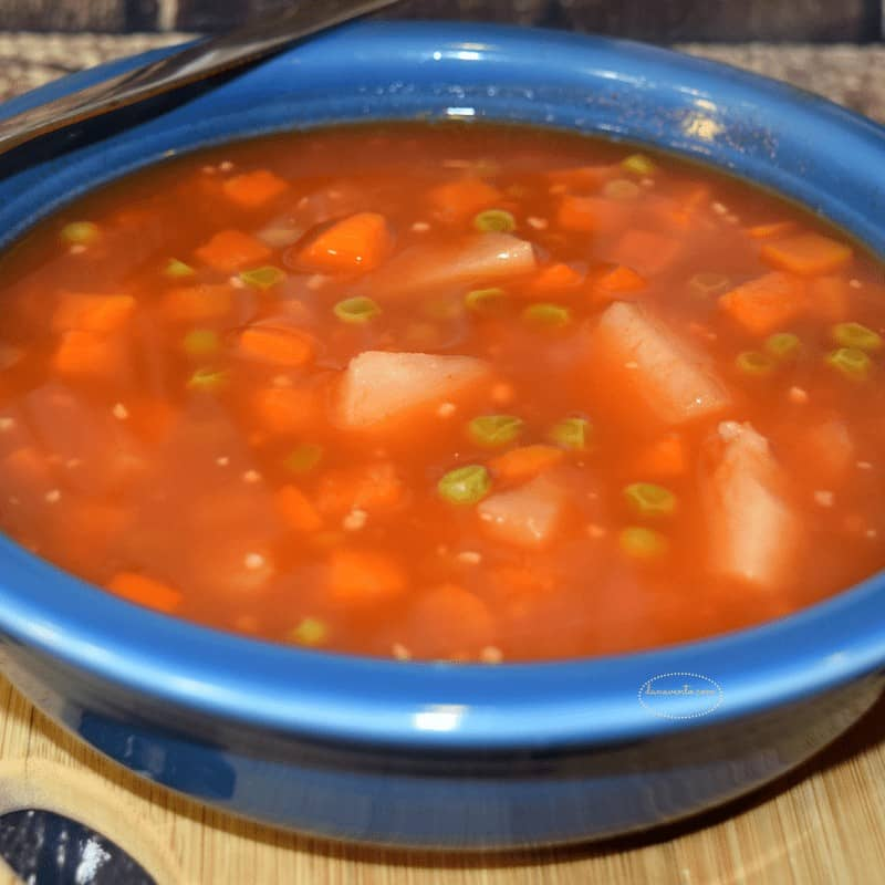Pressure Cooker, Pressure Cooker Recipe, Pressure cookers, Fast recipes, easy to recreate recipe, fast dinner, fast lunch, easy to make, pressure cooker soup, soup in pressure cooker, pressure cooker veggie soup,Cooking, food, homemade, artisan, food prepared, prepared at home, how to, food diy, recipe, food recipe, food instructions, how to cook, food prep, greens, meatless, meat, food post, recipe post, diy post, kitchen, hands on, yummy, delicious, green and mean, fabulous food, easy to prepare, at home preparation, food prep in your home, you are the chef, go you, cooking recipes, edible, good eats, yummy, instant food, instant good, meals at home, dinner, lunch, side dishes, picnics, parties,
