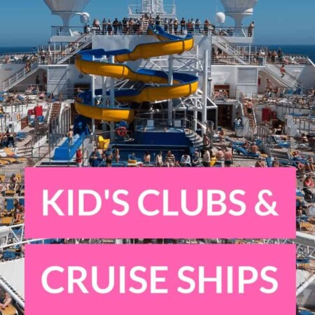 KIDS CLUBS AND CRUISE SHIPS, SHIPS, CRUISES, FAMILY CRUISES, TRAVEL, TRAVEL WRITER, CRUISING, SEAS, FAMILY TIME, COUPLE TIME, CLUBS FOR KIDS, KIDS AND CLUBS, ONBOARD CLUBS FOR KIDS, ALL CRUISES, TIME FREE, SCAVENGER HUNTS, SPORTS, GAMES, TALKS, FRIENDS, MIXING, MINGLING, INSIDER'S TIPS, CRUISING, VACATIONS, TRAVEL, TRAVELER, TRAVEL ARTICLE, CRUISE ARTICLE, TRAVEL WITH FAMILY, TRAVEL WITH FRIENDS, LARGE GROUP TRAVEL, SMALL GROUPS, KIDS AND ADULTS, WHAT TO DO, TRAVELING