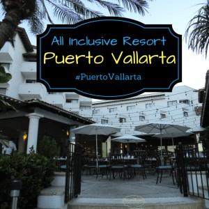 All Inclusive Resort In Puerto Vallarta