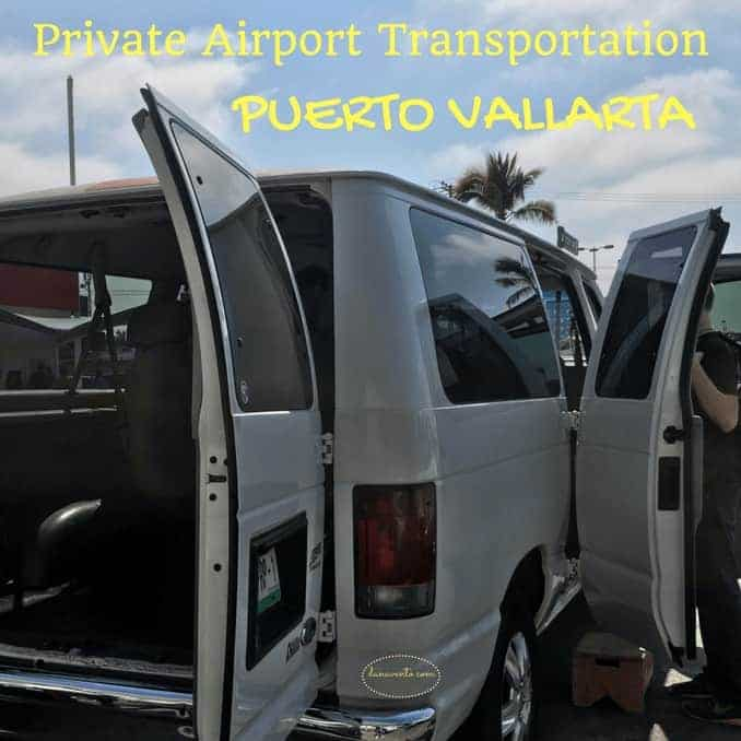 Private Airport Transportation, to airport, from airport, Puerto Vallarta Airport, TO Hotel, From Hotel, Private driver, Cerveza, Beer, Air Conditioner, know the area, Miguel, van, clean van, easy ride, easy to find, get out of the airport, drivers to help you, luggage help, inside tips, tricks of Puerto Vallarta, pay on paypal, pay ahead, confirmation of trip pick up, confirmation of pick up for return flight, on time, easy to work with, responsive, driver, Puerto Vallarta, PV Press Trip, flights, out of the airport, tourism, traveling, traveler, travelling, family travel, large groups, small groups,PVAdventure, travel, instatravel, travelgram , , instago, wanderlust, i love travel, insta traveling, traveling gram, travel blog, passion passport, passport travel, travel blogging, culinary blog, history, culture, Mexico, I love Mexico, Destination, Family, Family Fun, All Genre, Travel the World, travel life, globe trotter, write to travel, travel photography, centers, cities, towns, See the world, explore more, travel destinations, tourism, traveller, traveling, Puerto Vallarta Travel, Destination in Mexico, journey, Best Puerto Vallarta Private Airport Transportation