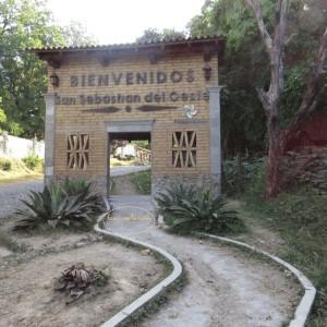 Best Private Driver Tour For San Sebastian del Oeste
