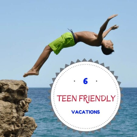 6 teen friendly vacations, Travel, Traveler, Traveling, Travel and Adventure, conquer the world, globe trotting, beautiful destination, bucket list avenger, travel blog, travel blogger, travel the world, see the world, travel deeper, travel destination, single, couples, families, activities, where to, explore more, tourism, passion passport, travel blogging, travel article, where to travel, travel tips, travel envy, travel knowledge, activities, fun activities, daring activities, travel large, Cruise, Cruise Ship, Transportation, ports of call, destinations, traveling, couples, solo, cabin, lido deck, food, dining, dining options, traveling on a ship, cruise ship travel, ocean, high seas, services, relaxation,, teens, teens and travel, traveling teens, travel with teens, teens love travel, teens hate travel, teen vacations, how to travel with teens