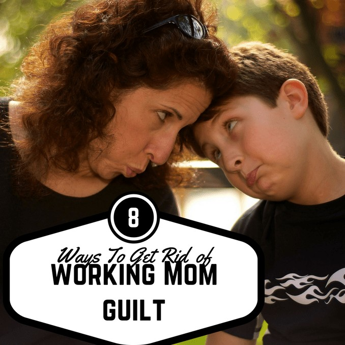 moms, working moms, podcast, Emma Johnson, career, workforce, job, work, 8 ways to get rid of working mom guilt, moms, working, full time, part time, at home, out of home, parenting, focus on finances, connect, live in today, grab me time, pasion, encourage, podcasts, eBook, working moms mean business, diy, life, built a life