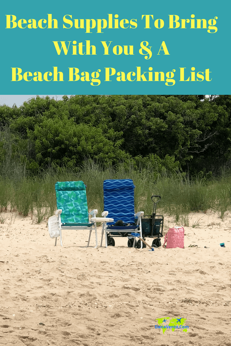 beach bag packing list, beach bag (1).jpg HTTP error.