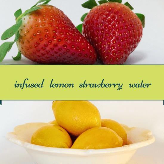 infused lemon strawberry water, drinking, hydrations, supplements, healthy lifestyle, diy, food, water detox, flush toxins, release fat cells, keep food moving, healthy joint, cartilage, weight loss, maintain sugar, food blog, travel blog, diy, supplements, vitamins, minerals, the more you know, power of health,