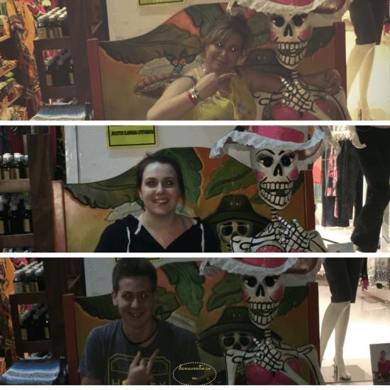 Malecon. Puerto Vallarta, Tips, Tricks, Travel, Passport Travel, Mexico, Jalisco, Travel, Travelgram, wanderlust, traveling, kids, families, teens, walking, roads, cobblestone, drinks, nightlife, bar, shop, bargains, vendor, Cuale River, Old Puerto Vallarta, Los Muertos Pier, La Playa, the beach, the sand, the sun, travel writer, travel blog, family travel, family adventure, Romantic Zone, eats, good eats, beer, margartas, ice cream, the center, churches, artwork, culture, Los Arcos, where to go, candy, burger king, seaside, cheers, globe trotting,